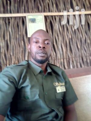 Shop Attendant   Part-time & Weekend CVs for sale in Kwale, Ukunda