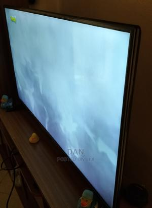 LG 42 Inch Original Digital TV | TV & DVD Equipment for sale in Murang'a, Township G