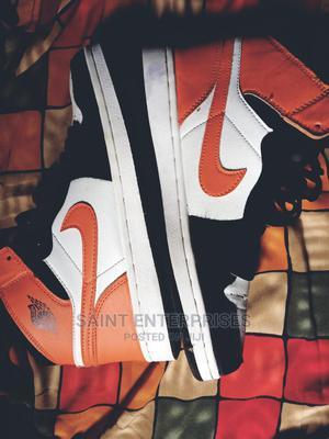 Nike Air Jordan 1 | Shoes for sale in Mombasa, Nyali