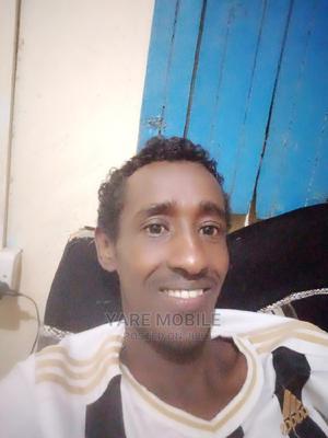 Internet Registration Agents | Advertising & Marketing CVs for sale in Garissa, Iftin