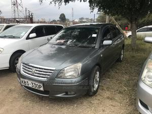 Toyota Premio 2005 Silver | Cars for sale in Nairobi, Nairobi Central