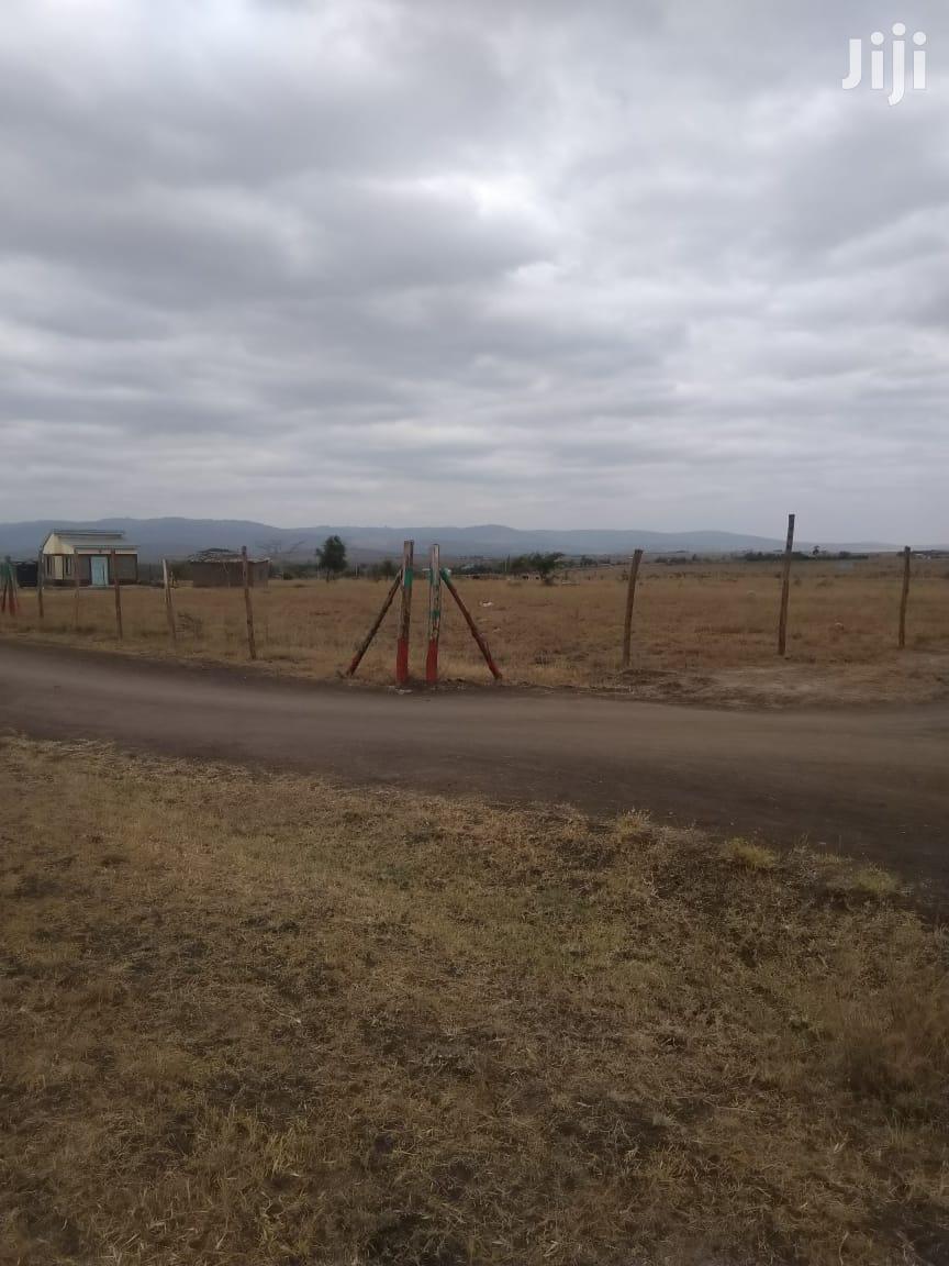 Affordable Plots for Sale | Land & Plots For Sale for sale in Mua, Machakos, Kenya