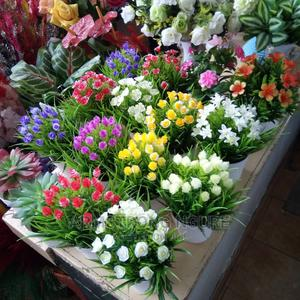 Artificial Flower Pieces | Home Accessories for sale in Nairobi, Nairobi Central
