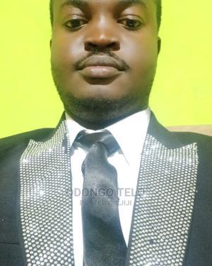NGO Customer Servicen | Customer Service CVs for sale in Homa Bay, Homa Bay Central