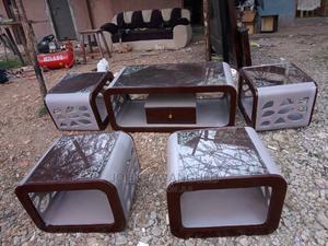Coffee Seat   Furniture for sale in Kajiado, Kitengela
