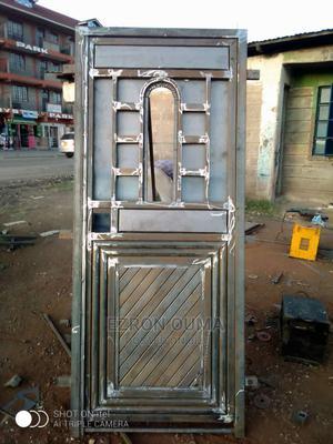 Standard Door   Doors for sale in Nairobi, Komarock