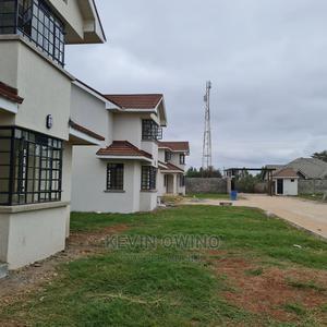 Furnished 3bdrm Maisonette in Kitengela Acacia for sale | Houses & Apartments For Sale for sale in Kajiado, Kitengela