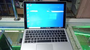 New Laptop HP Elite X2 1012 G2 8GB Intel Core I5 SSD 256GB | Laptops & Computers for sale in Nairobi, Nairobi Central