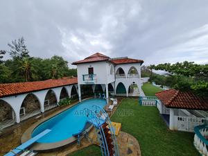 6bdrm Mansion in Nyali for Rent   Houses & Apartments For Rent for sale in Mombasa, Nyali