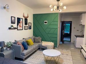 Studio Apartment in Kileleshwa for Sale | Houses & Apartments For Sale for sale in Nairobi, Kileleshwa
