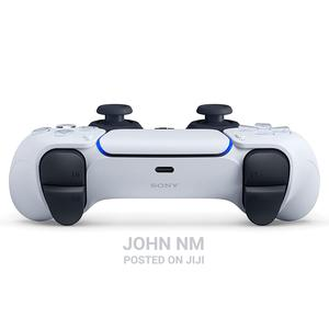 PS 5 Dualsense Wireless Controller | Video Game Consoles for sale in Nairobi, Nairobi Central