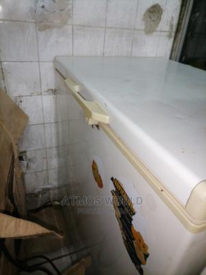 Good Condition Deep Freezer   Kitchen Appliances for sale in Nairobi, Nairobi Central