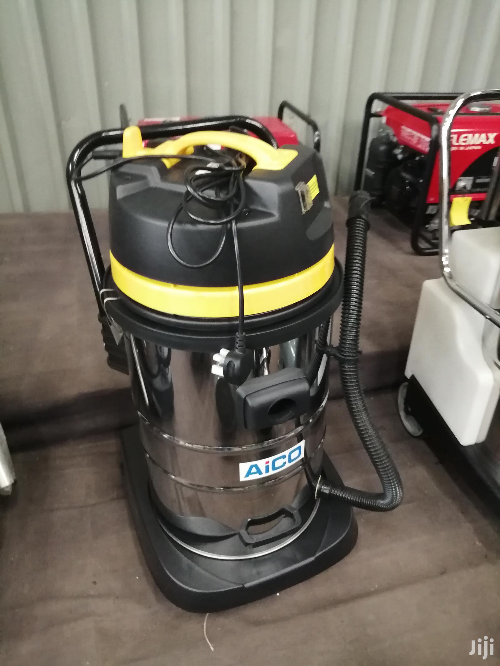 100l Wet Dry Vacuum Cleaners