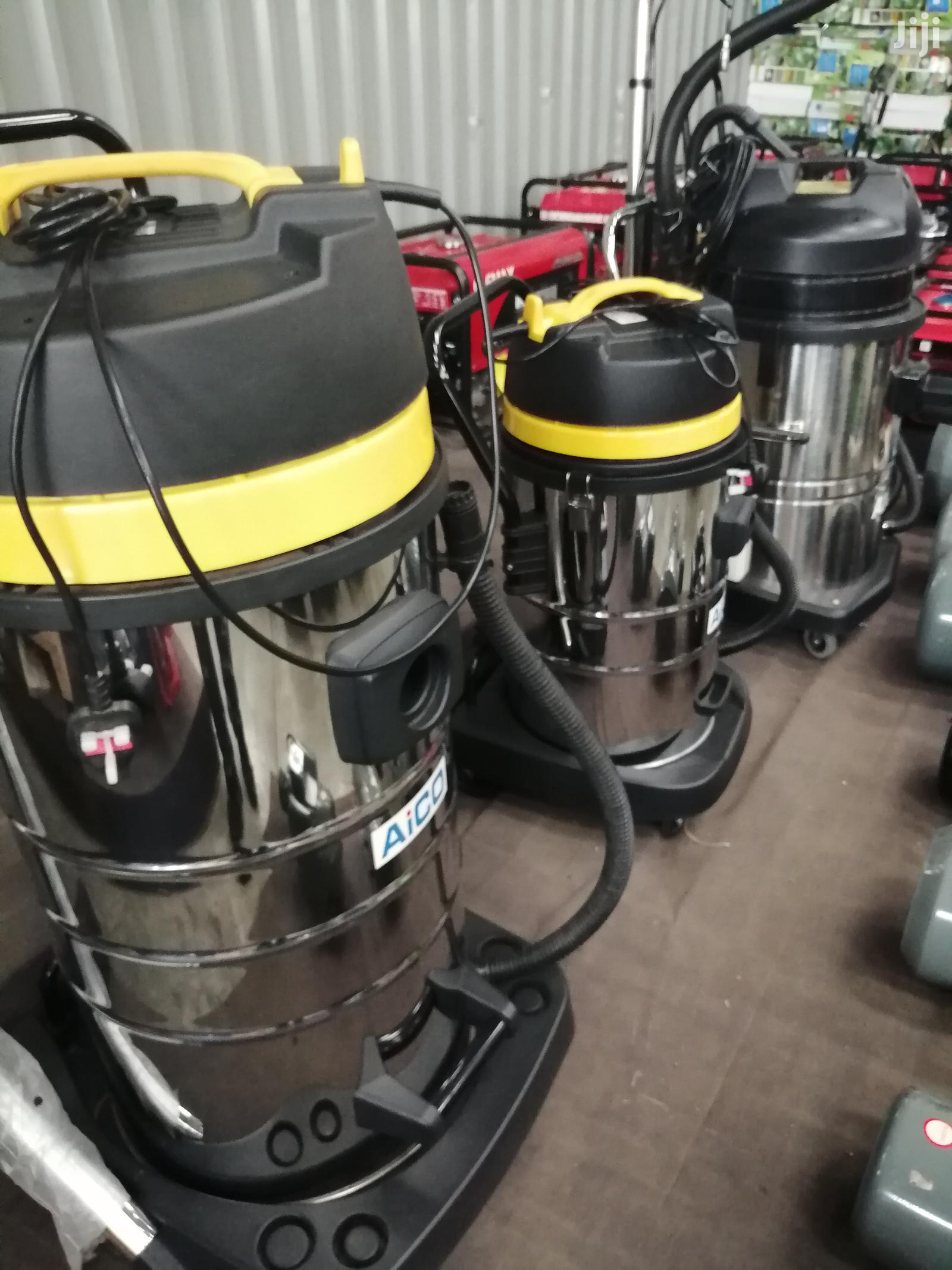 100l Wet Dry Vacuum Cleaners   Home Appliances for sale in Imara Daima, Nairobi, Kenya