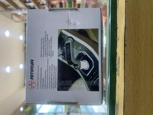 Amaya Car Charger   Accessories & Supplies for Electronics for sale in Nairobi, Nairobi Central