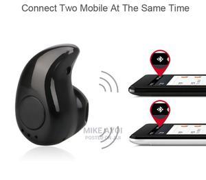 New S530 WIRELESS Earphone. | Headphones for sale in Mombasa, Makadara (Msa)