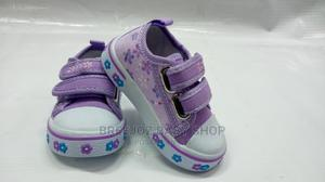 Baby Rubber Shoes | Children's Shoes for sale in Nairobi, Nairobi Central