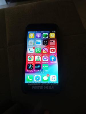 Apple iPhone 6 64 GB Gray | Mobile Phones for sale in Mombasa, Bamburi