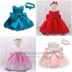 Baby Dress | Children's Clothing for sale in Nairobi, Nairobi Central