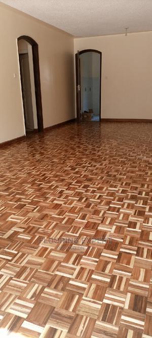 Floor Supply and Installation   Building Materials for sale in Kiambu, Kikuyu