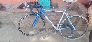 Typhoon Road Bike | Sports Equipment for sale in Nairobi, Kasarani