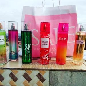 Original Bath and Body Works and vs Mists | Fragrance for sale in Nairobi, Karen