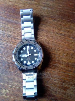 Seiko 5 Sport | Watches for sale in Nairobi, Nairobi Central