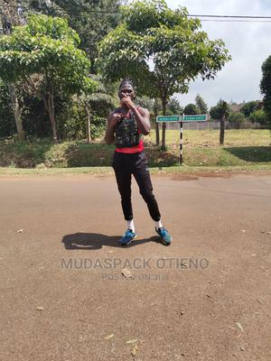 Nairobi Personal Trainer | Fitness & Personal Training Services for sale in Nairobi, Karen