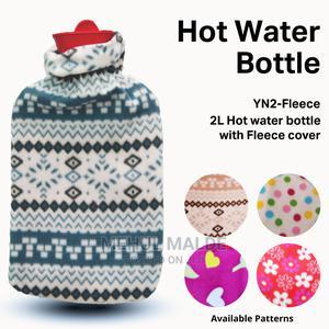 2 Litre Hot Water Bottle | Home Appliances for sale in Nairobi, Westlands