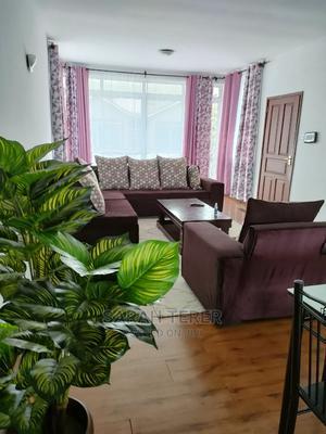 Fully Furnished Apartments   Short Let for sale in Nakuru, Nakuru Town East