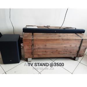 Stand for Sale | Furniture for sale in Nairobi, Roysambu