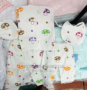 Newborn Suits   Children's Clothing for sale in Nairobi, Githurai