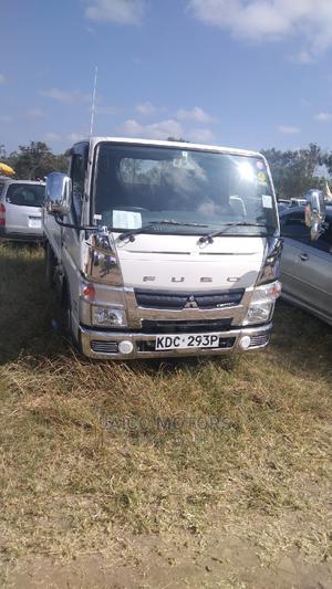 Mitsubishi Canter Fuso. | Trucks & Trailers for sale in Nairobi, Embakasi