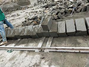 Ndarugo Machine Stones   Building Materials for sale in Kiambu, Juja