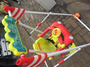 Baby Swing 102 | Children's Gear & Safety for sale in Nairobi, Nairobi Central