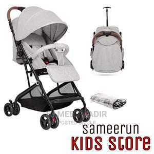 Kids Baby Strollers | Prams & Strollers for sale in Nairobi, Nairobi Central