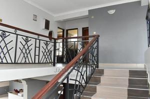 Furnished 4bdrm Maisonette in Ruiru for Sale   Houses & Apartments For Sale for sale in Kiambu, Ruiru