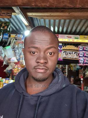 Appliance Repair Technician | Part-time & Weekend CVs for sale in Nairobi, Kawangware