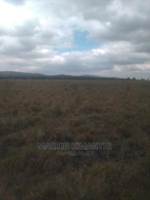 10 Acres for Sale | Land & Plots For Sale for sale in Machakos, Machakos Town