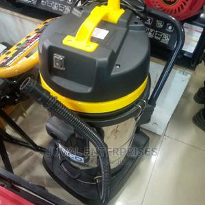 Vacuum Cleaner Wet and Dry 50litres | Home Appliances for sale in Nairobi, Nairobi Central