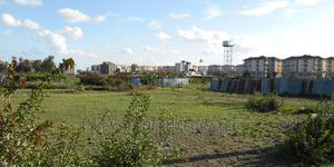 1/8 Acre Plots for Sale in Syokimau   Land & Plots For Sale for sale in Syokimau, Viraj Area