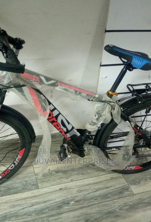 Premier Mountain Bike Size 26 | Sports Equipment for sale in Nairobi, Nairobi Central