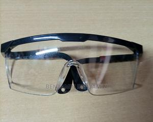 Safety Clear Goggles on Sale | Safetywear & Equipment for sale in Nairobi, Nairobi Central