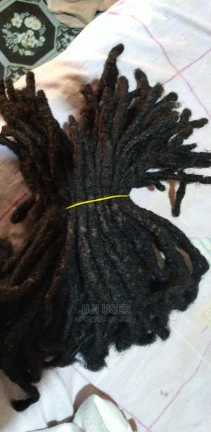 Dreadlocks | Hair Beauty for sale in Kirinyaga, Kerugoya