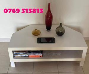 Coffee Table   Furniture for sale in Nairobi, Chokaa