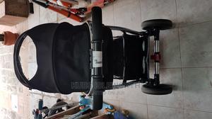 Pram Strollers | Prams & Strollers for sale in Nairobi, Kilimani