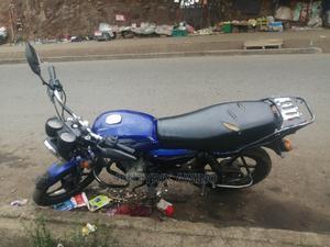 Bajaj Boxer 2019 Blue   Motorcycles & Scooters for sale in Nairobi, Kibra