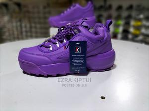 Shoes Available   Shoes for sale in Uasin Gishu, Eldoret CBD
