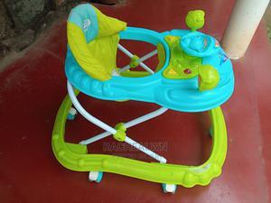 Baby Walker   Children's Gear & Safety for sale in Kiambu, Kabete