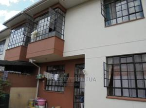 Furnished 3bdrm Maisonette in Banque Villa, South B for sale | Houses & Apartments For Sale for sale in Nairobi, South B